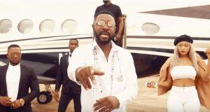 """Clip Vidéo : Oudy 1er dévoile le clip """"Ici c'est Conakry"""""""