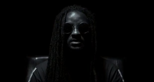"Musique : Ras Junior enchaine avec ""Jah Luv me"""