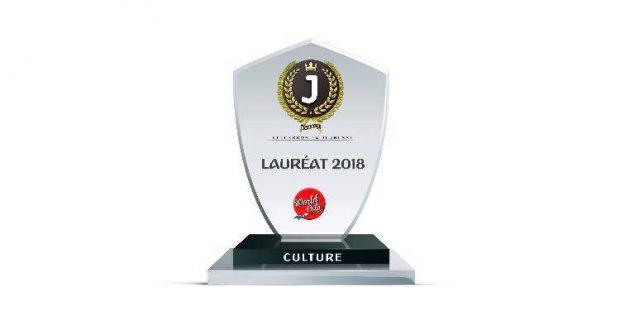 J Awards 2018 : Qui pour succéder à Petit Tonton ?