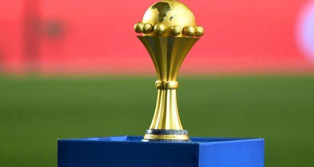 CAF : La CAN 2019 retirée au Cameroun !