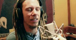 """Clip Vidéo : Découvrez """"De là-haut"""" le deuxième single de l'album Inou Wali de Filentre"""