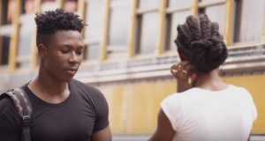 "Clip Video : Soul Bang's sort le clip ""Mon Amour"" extrait de l'album Cosmopolite"