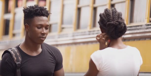 """Clip Video : Soul Bang's sort le clip """"Mon Amour"""" extrait de l'album Cosmopolite"""