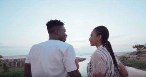 Musique : Soul Bang's dans les souvenirs du premier amour avec ''Singué Love''
