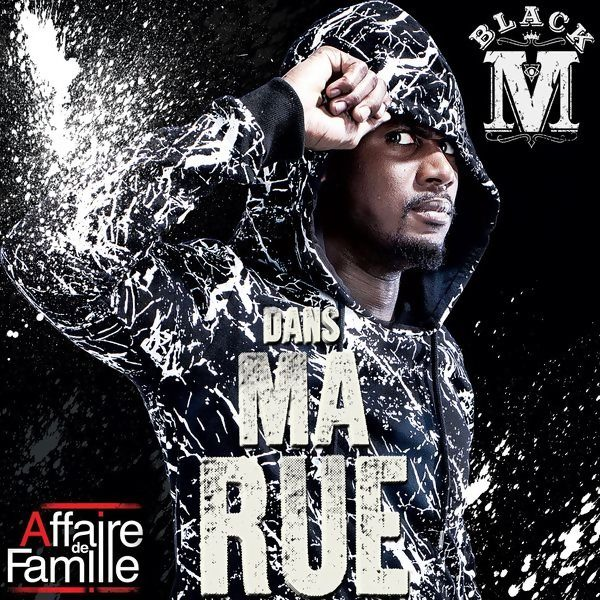 """Affaire de Famille"" : l'album maintenant disponible !"