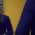 Cameroun : Zingo délaisse Mélissa pour un Vendredi Soif