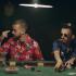 """Rap Français : Big Flo & Oli invitent Black M et Soprano sur """"C'est que du rap"""""""