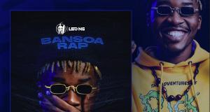 Cameroun : Un voyage musical de Bansoa vers la Chine
