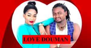 """Brand New : Djelikaba Bintou dévoile """"Love Douman"""" premier extrait de son prochain album"""