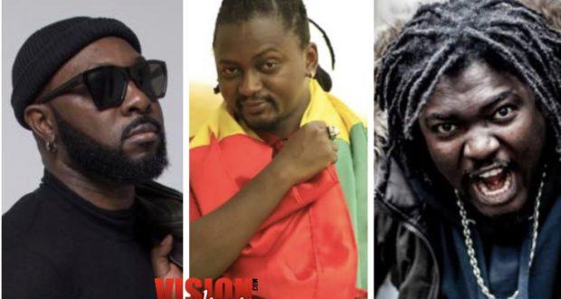 Guinée Music Awards : Polémique autour de la 8e édition !