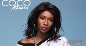Musique : Coco Mupala présente son nouveau single « Danse »