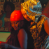 "Brand New : Le clip ""Didi Lali"" de Djanii Alfa est désormais disponible"