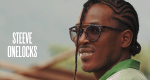 Brand New : Steeve One Locks rend hommage à la Guinée [Clip Vidéo]