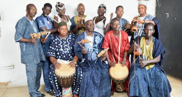 Opinion : La musique pastorale en déclin !