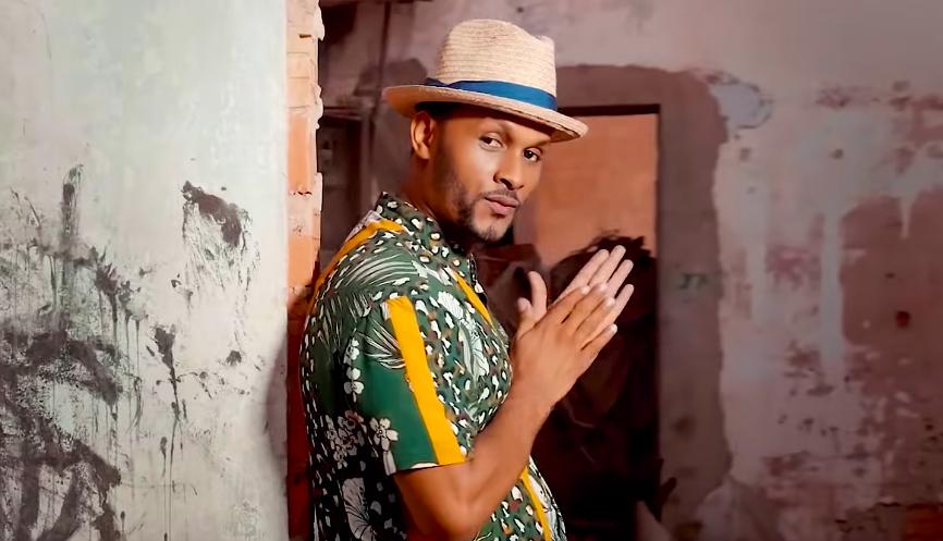 """Musique : Découvrez le nouveau clip """"Korounma"""" de DTM [Vidéo]"""