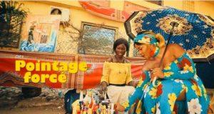 Love Story : Djelikaba Bintou dévoile le premier extrait de l'album
