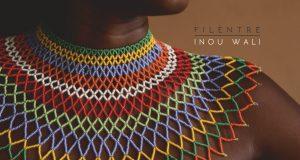 "Filentre : ""Inou Wali""  L'hommage vibrant rendu à l'Afrique"