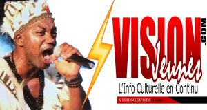 Affaire Koundouwaka : Vision Jeunes convoqué à la DPJ