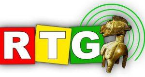 CAN 2019 : La RTG rafle l'exclusivité des droits de retransmission en Guinée