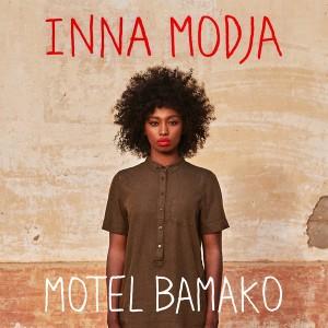 INa modja motel Bamako